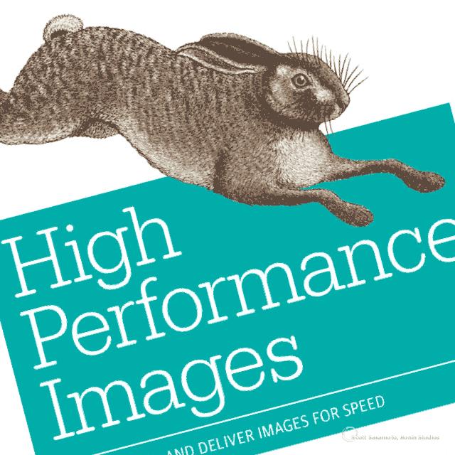 Image Size, image Optimization