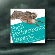 Image Optimization, Akamai.com, HIGH-PERFORMANCE IMAGES, Small Images,