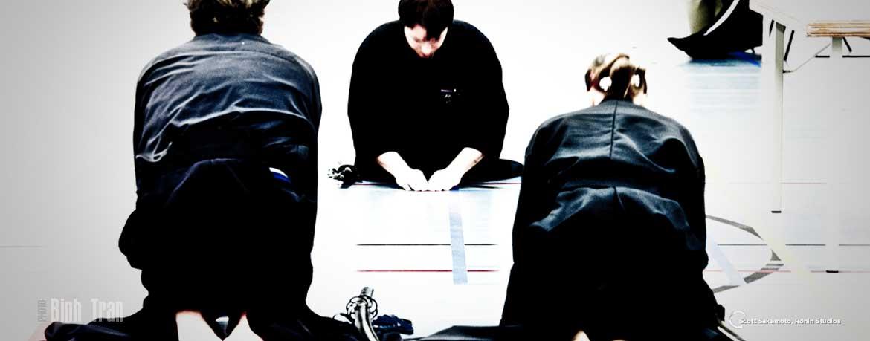 training, centered, Iaido, Kendo, Katana, Japanese Sword, Fighting