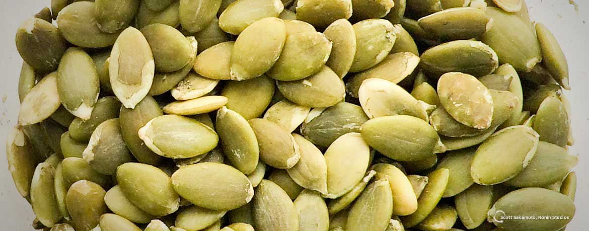 Pumpkin Seeds, Healthy Food, Nuts, Seeds
