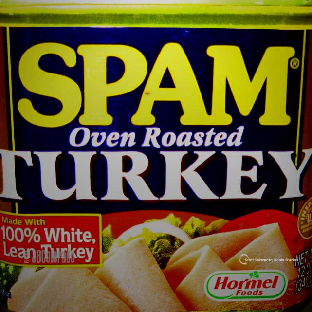 Referrer Spam, Spam, Google Analytics, sharebutton.to, Turkey spam, turkey