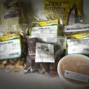 Natural Grocers, Hemp Seeds, Pumpkin Seeds, Medjool Dates, Brazil Nuts