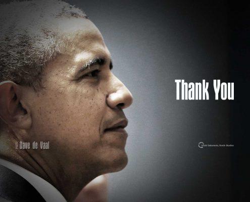 Barack Obama, Michelle Obama, United States President, 44