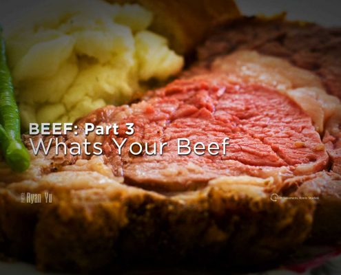 Lean Beef, Beef, Steak, Rib Eye Steak