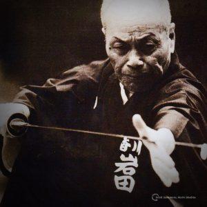 Iai, Iaido, Kendo, Discipline, Martial Arts