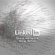 Content Marketing, LinkedIn, Best Practices, LinkedIn, Business Profile, Linkedin Business