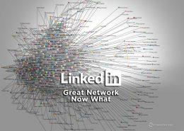 Content Marketing, LinkedIn, Best Practices, LinkedIn, Business Profile, Linkedin Business