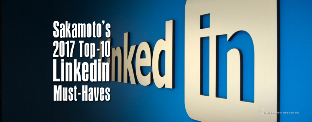 LinkedIn Best Practices, LinkedIn, Business Profile, Linkedin Business, Best Practices