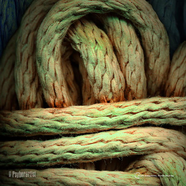 Rope, Opportunity, Missed Opportunity