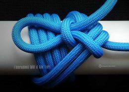 Knots, Learning, Bushcraft, Bushwacker