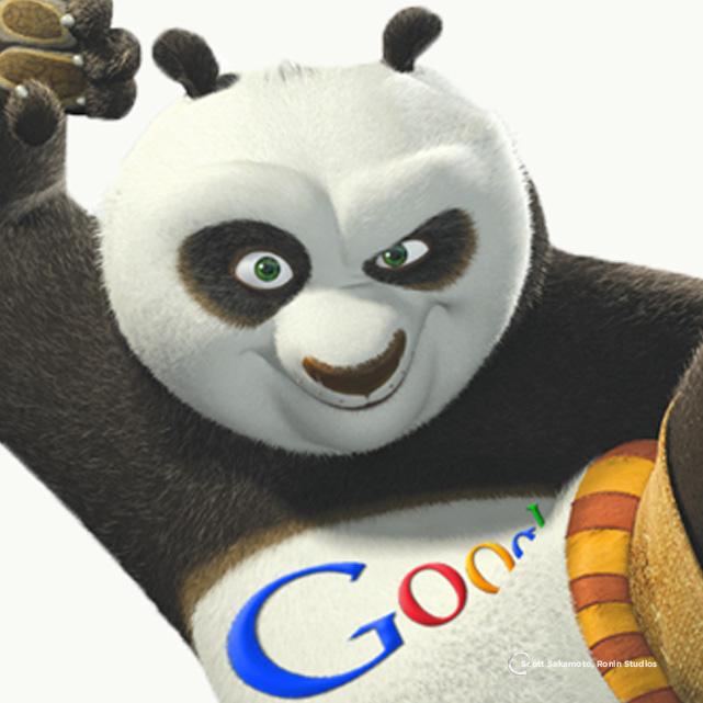 Google Search, Google-Fu, Google fu, Scott Sakamoto