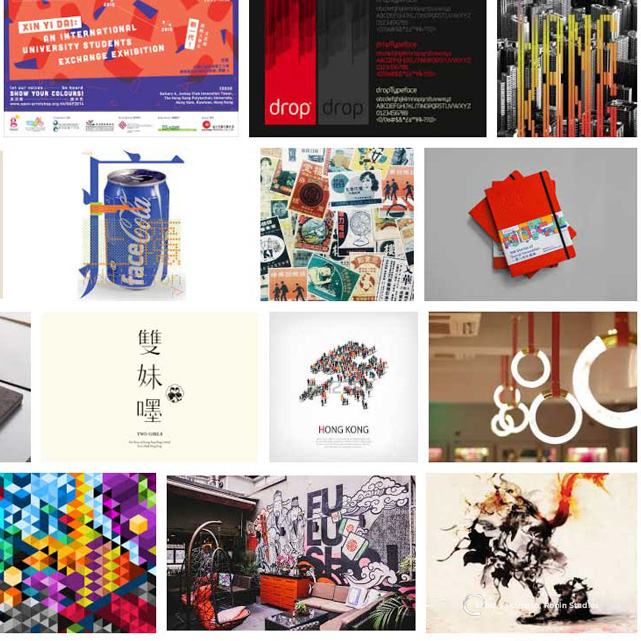 Hong Kong, Graphic Design, Scott Sakamoto, Graphic Designer, Art Director, Creative Strategist