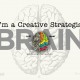 Creative Strategist, Creative, Creative Director, MAB, Business