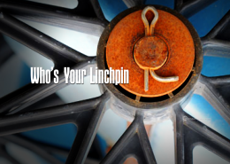 Millennials, Linchpin, Leadership, Business Leadership