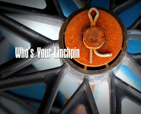 Millennials, Linchpin, Leadership, Business Leadership
