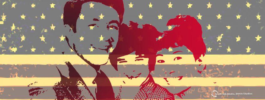 Asian American Experience, Matt Chan, Miyoshi Umeki, Portland, Oregon, Sayonara