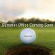 Scott Sakamoto, summer Office, Golf, Pumpkin Ridge